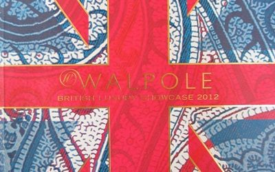 Walpole and Crafted
